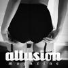 allusionmagazine