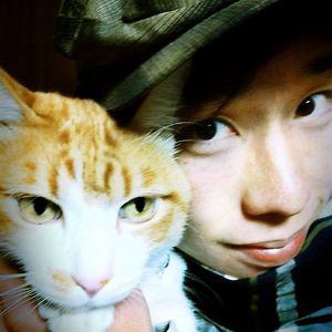 Profile picture for Issei Sato