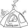 www.turting.com