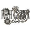 Mihaszna Film