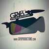 GRYBproductions