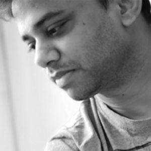 Profile picture for Prashant Pawar