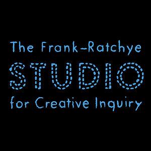 Profile picture for STUDIO for Creative Inquiry