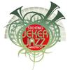 Stichting JekerJazz Maastricht
