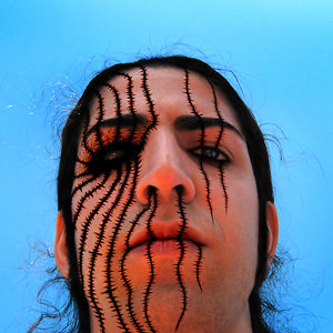 Profile picture for Naghi Hamidi