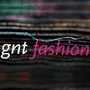 GNT Fashion