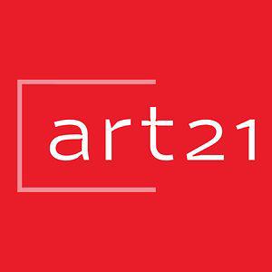 Profile picture for ART21