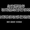 KlangReaktionTV