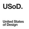 United States of Design
