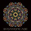 sycamore Age