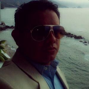 Profile picture for Gabriel Jimenez