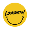 LOCKSMITH by SHYOSHYO'type