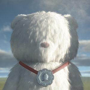 Profile picture for Toru Hayai