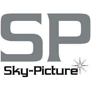 Profile picture for Sky-Picture