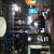 Studio Le Noyau