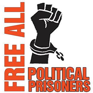 Profile picture for Free All Political Prisoners