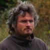 François Royet