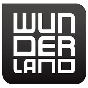 Profile picture for WUNDERLAND 372