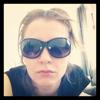 alena_arbuzova