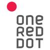 OneRedDot