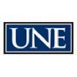 Profile picture for UNE Online Worldwide Learning