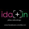Ida+In