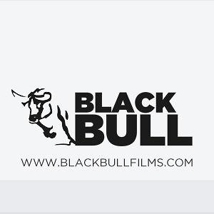 Profile picture for Black Bull Films