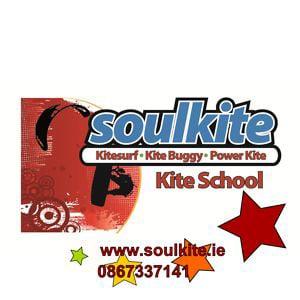 Profile picture for Soul Kite