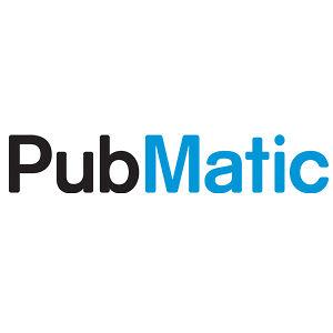 Profile picture for PubMatic