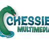 Chessie Multimedia