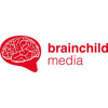 Brainchild Media