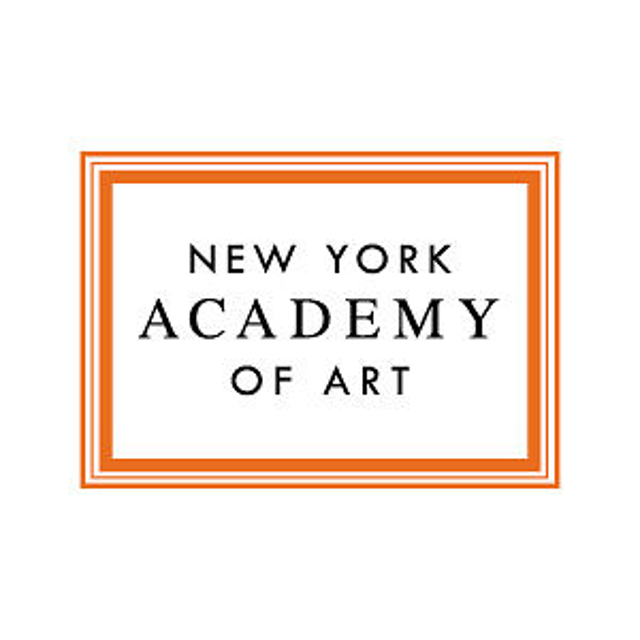 New Film About Students At Denver School Of The Arts: New York Academy Of Art On Vimeo