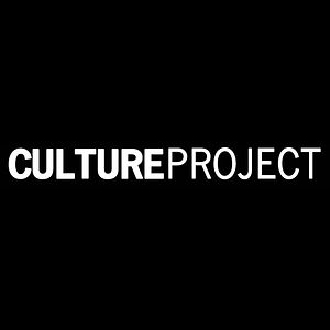 Profile picture for Culture Project