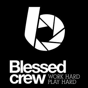 Profile picture for Blessed Crew