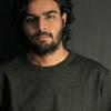 Bahaish Kapoor