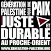 Génération Palestine