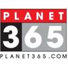 Planet 365