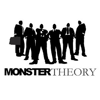 Monster Theory Films