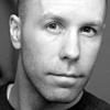 Matt Terski