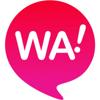 Wa Diseño y Comunicación
