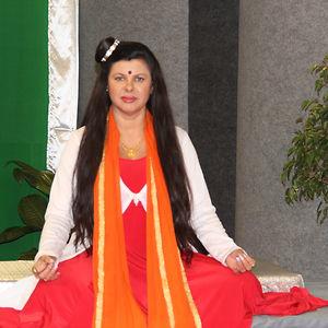 Profile picture for www.tantrananda.com
