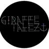 giraffe tails