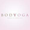 Body And Yoga