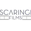 Scaringi Films