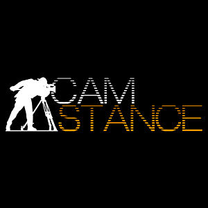 Profile picture for CamStance Photography