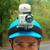 Jay Mitra