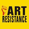 ART RESISTANCE