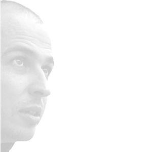 Profile picture for Fernando Carrasco
