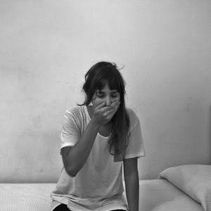 Profile picture for Lola Bonet