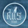 The KAS team